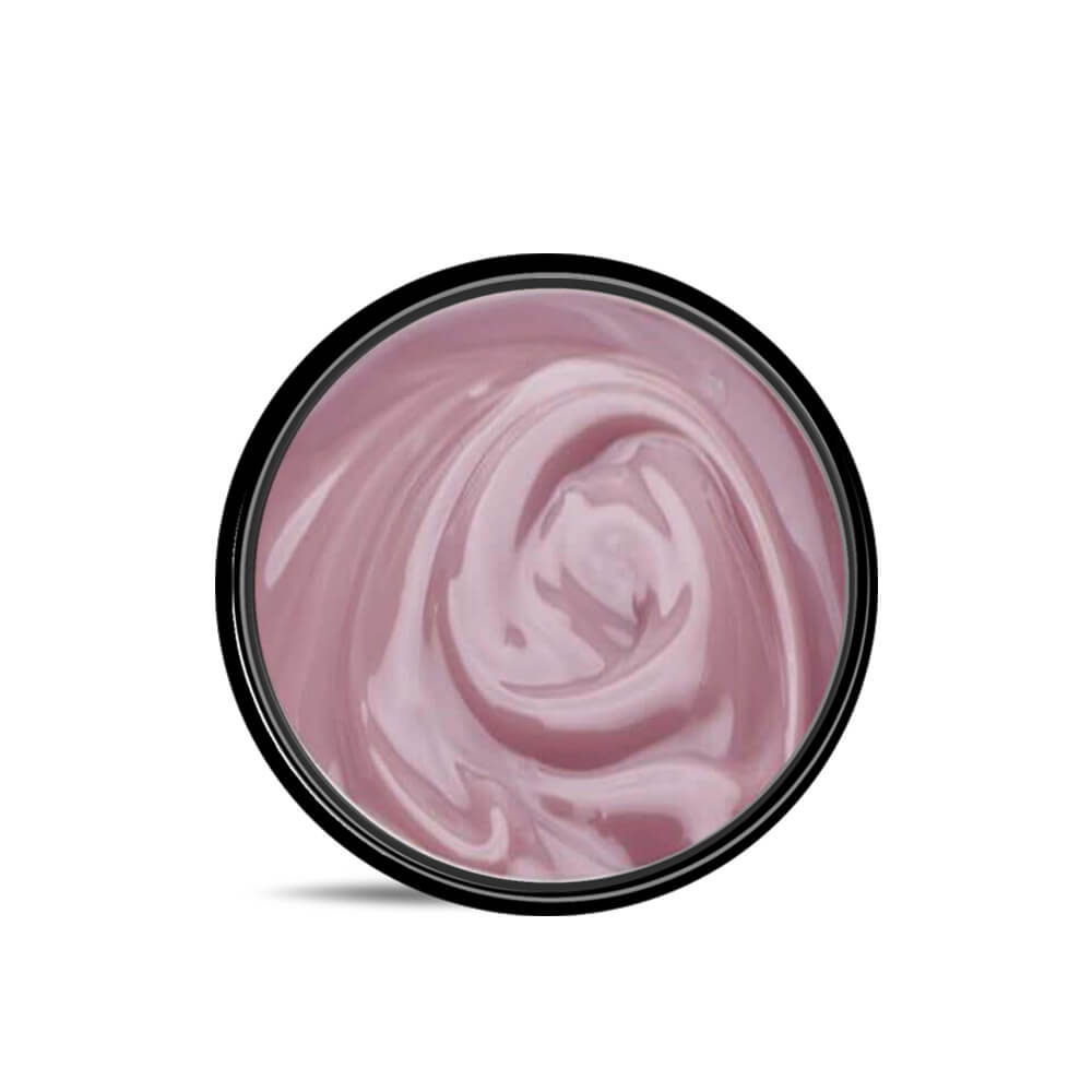 Gel UV Costruttore Camouflage Rosa 30ml