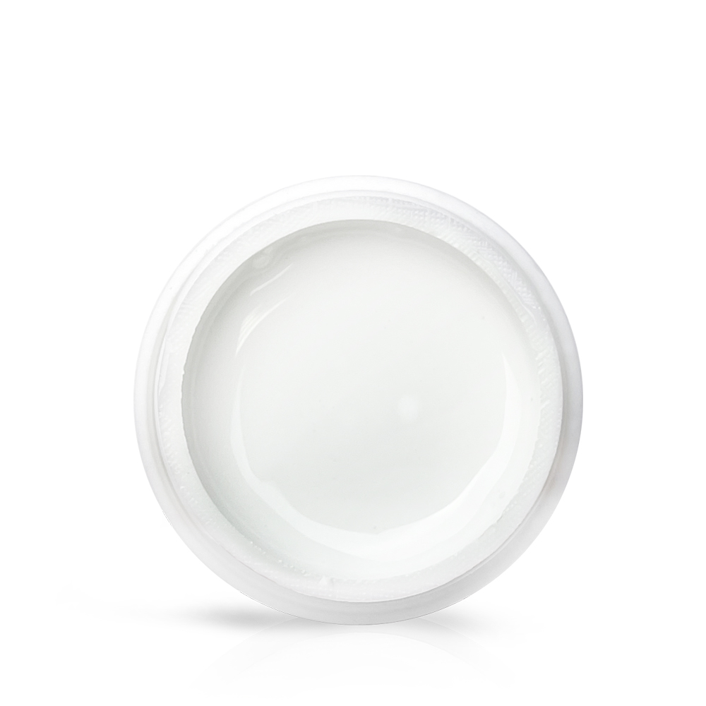 Gel UV French Bianco 15 g