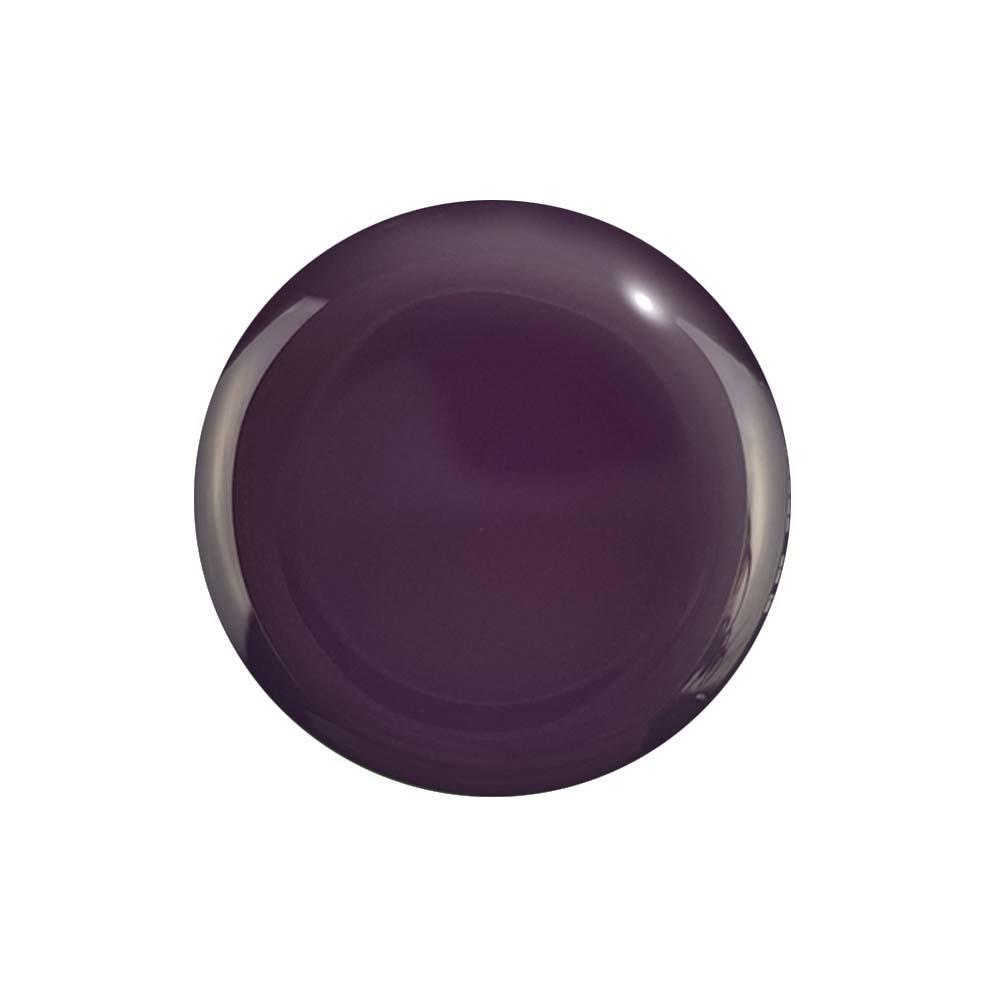 Gel UV Led Deep Plum
