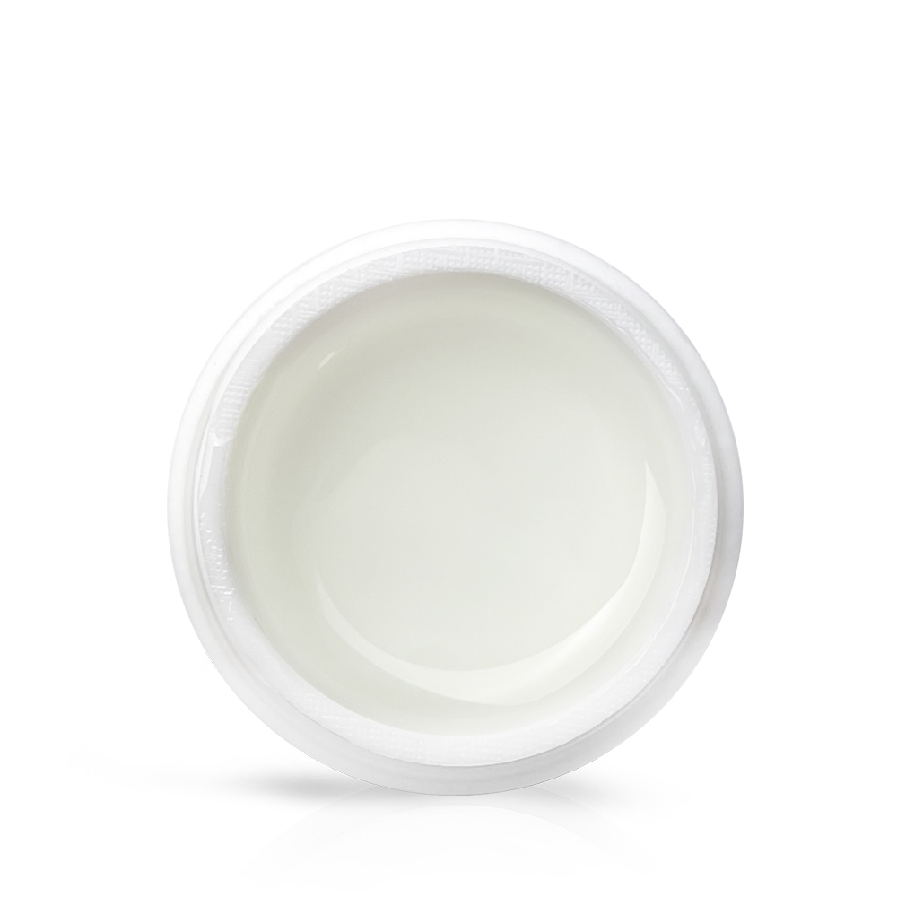 Gel UV Finish Sigillante Lucidante 5 g