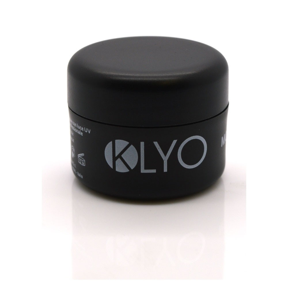 Gel UV Monofasico 15 ml KLYO