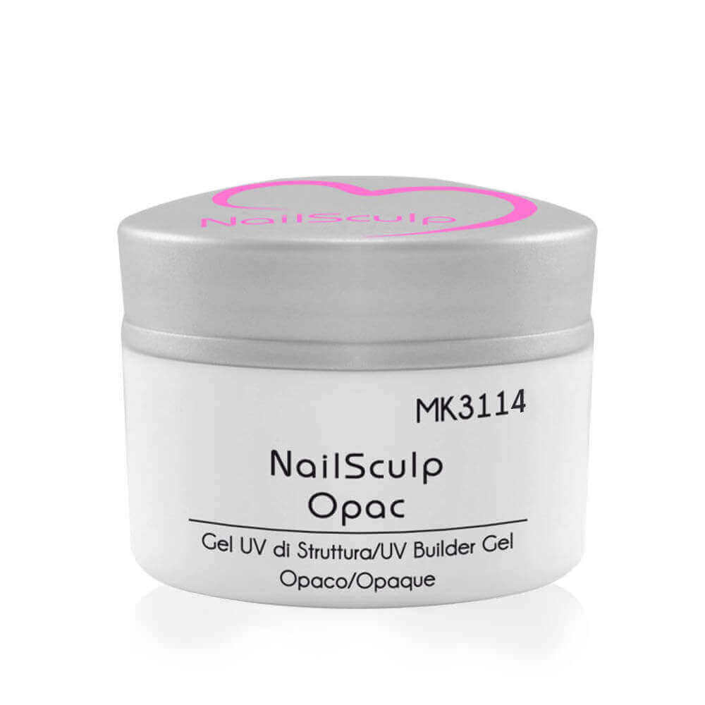 Gel UV Nailsculp Opac Miss KY 40g