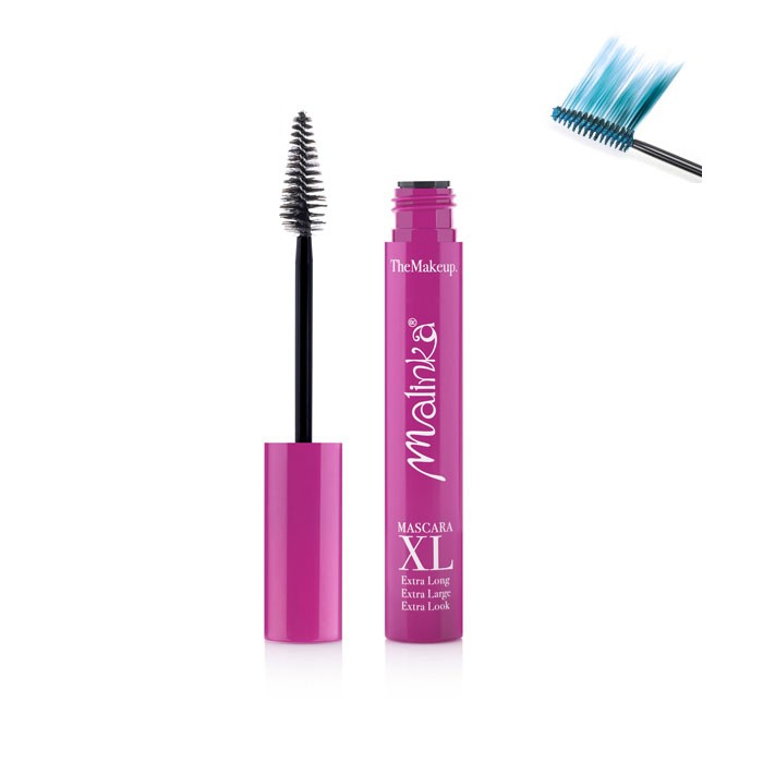 Malinka Mascara XL Blu 18 ml