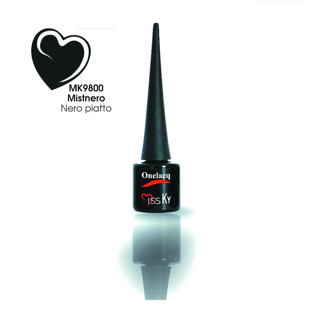 One Step Onelacq Miss Ky Mistnero 8 ml