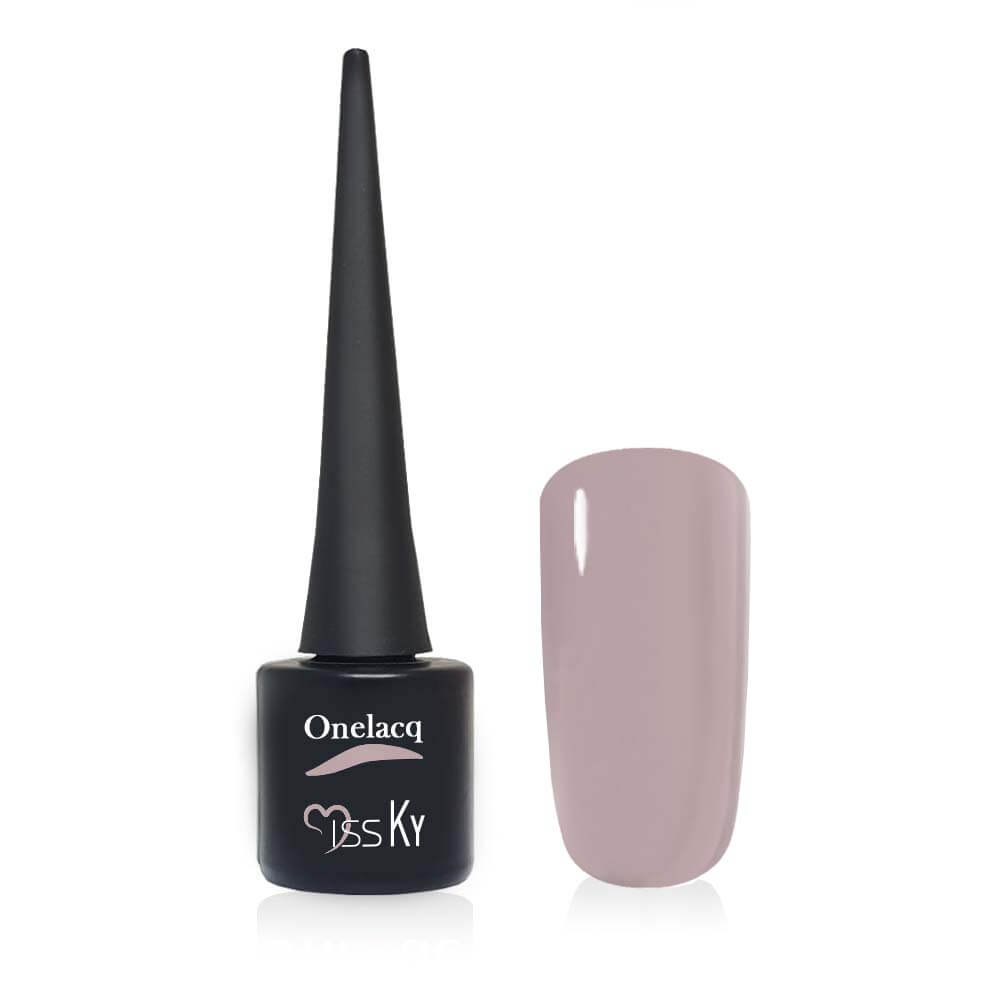 Onestep Onelacq Miss Ky Anticorosa 8 ml
