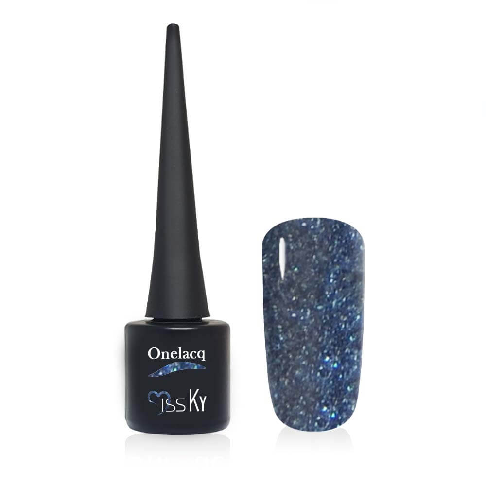 Onestep Onelacq Miss Ky Blu Ghiaccio 8 ml