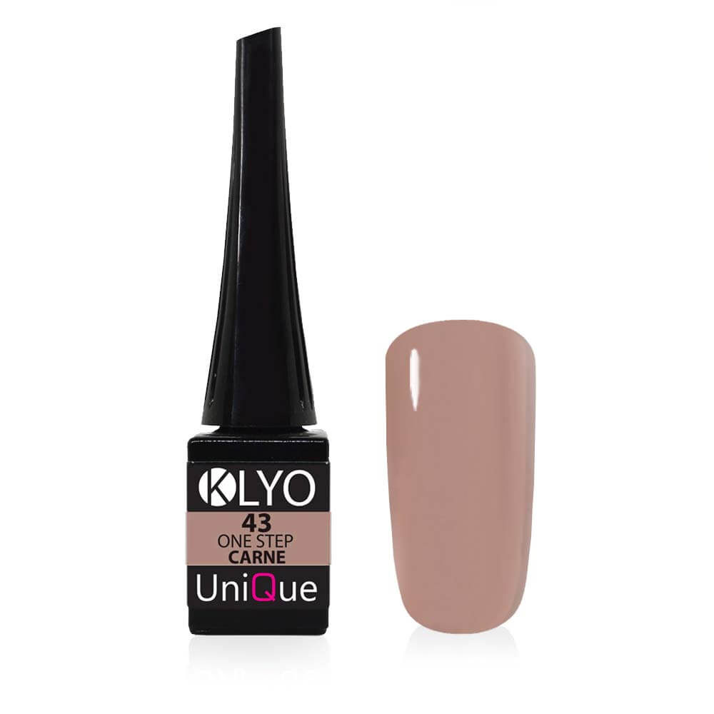 OneStep KLYO UniQue Carne 5ml