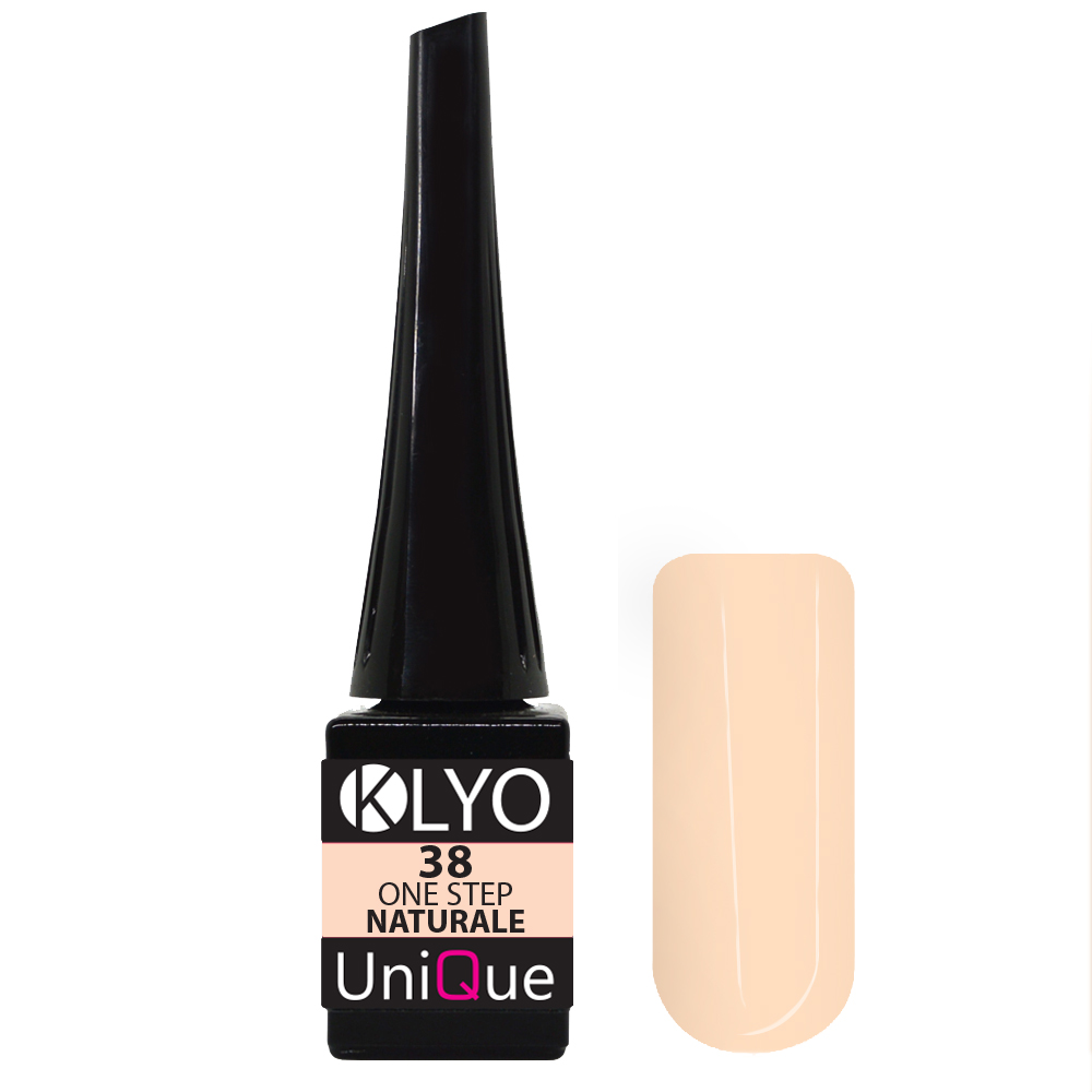 OneStep KLYO UniQue Naturale 5ml