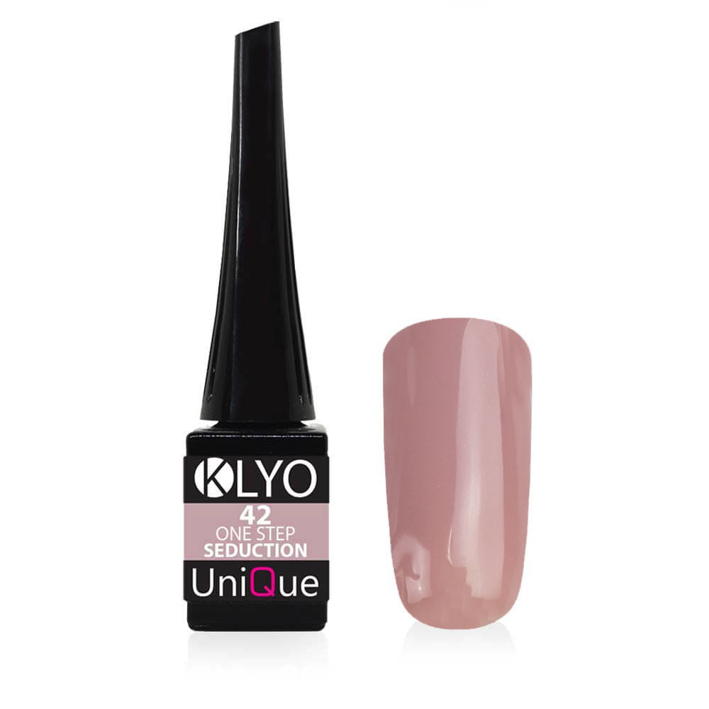OneStep KLYO UniQue Seduction 5ml