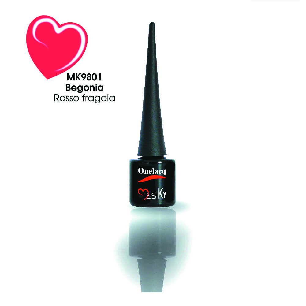 One step Onelacq Miss Ky Begonia 8 ml
