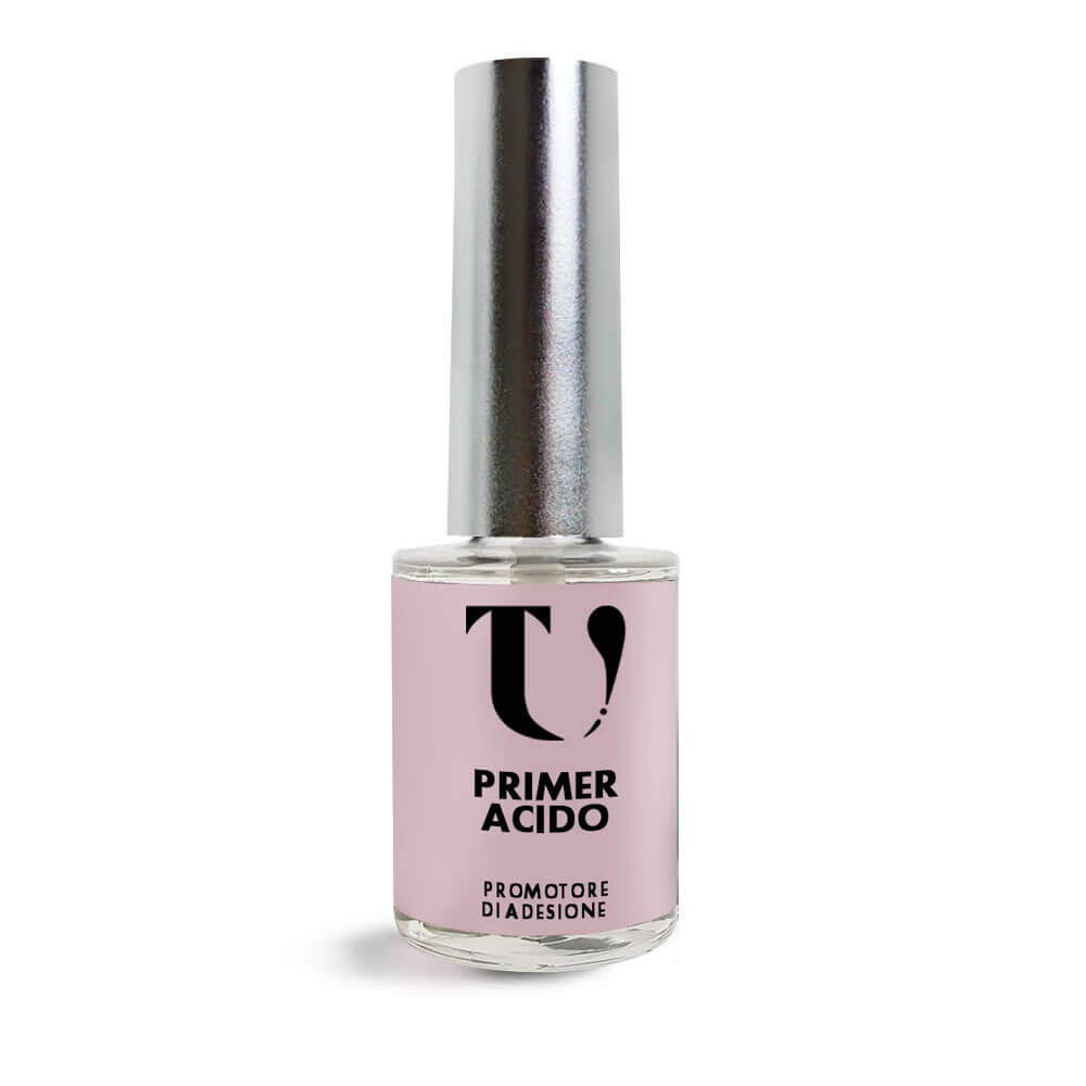 Primer Acido per Gel UV 14ml