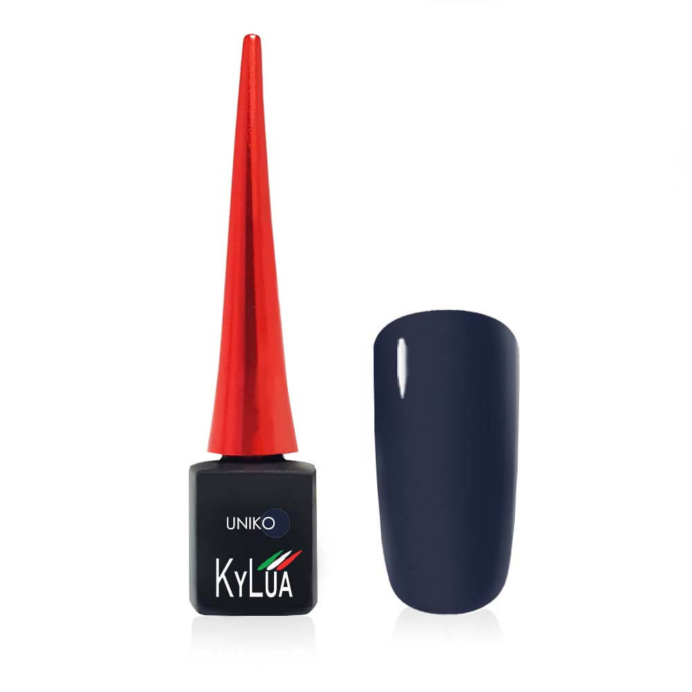 Onestep Uniko KyLua Dark Night 7 ml